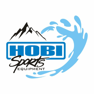 Hobi Sports Logo