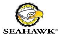 Seahawk Logo